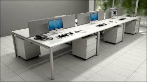 bureaux professionnels mobilier de bureau entreprise meubles bureaux professionnels avec