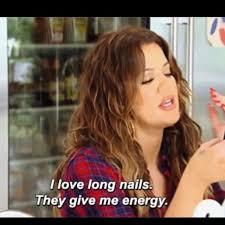 Khloe Kardashian Memes - 24 best khloe kardashian memes images on pinterest khloe