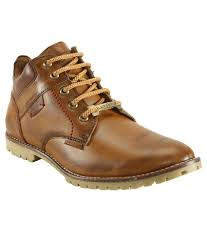 shopping for s boots in india boots for s boots upto 69 at snapdeal com