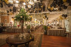grand dining room jekyll island new years eve hotel vacation packages new years getaway jekyll