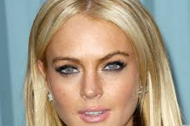 Lindsay Lohan Bedroom Lindsay Lohan Home Is On The Market But No One Knows Why Photos