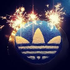birthday sparklers best 25 cake sparklers ideas on sparkler candles