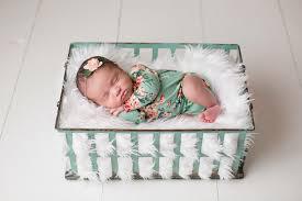 Newborn Photography Houston Selena U0027s Newborn Session U2013 Kelli Nicole Photography U2013 Houston