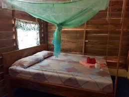 sweet time bungalows koh rong sanloem cambodia booking com