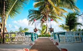 belize honeymoon packages belize honeymoon belize hotels