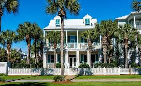 Southern Comfort Home Southern Comfort 5br 4ba Steps Away Homeaway Frangista Beach