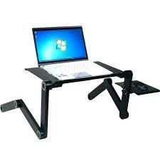mini bureau ordinateur table pour pc de bureau bureau table pour ordinateur de bureau