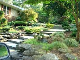 Rocks Garden Landscaping Pictures With Rocks Landscaping With Rocks And