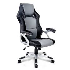Racing Office Chairs Heavy Duty Office Chairs Graysonline