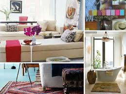 Home Color Palette 2017 Pantone Home And Interiors 2017 Color Trends Interiors Interior