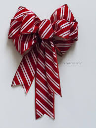 decorative bows decoration ideas inspiring image of accessories for christmas