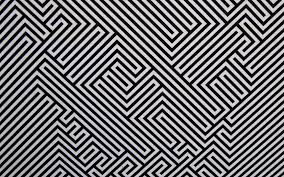 Optical Illusion Wallpaper by Download Illusion Wallpaper 4966 1680x1050 Px High Resolution