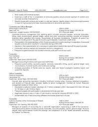 federal job resumes job resume builder federal resume government