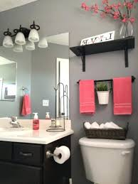 apartment bathroom decorating ideas apartment bathroom ideas decorating photo 2 of 4 best apartment