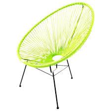 castorama chaise de jardin castorama fauteuil jardin fauteuil en bois de jardin relax en chaise