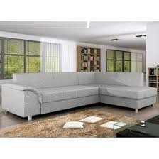 sofa bed storage corner sofa bed with storage sofa beds ebay