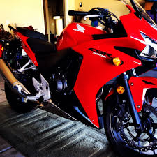 buy honda cbr tags page 1 new used grandjunction motorcycle for sale fshy net