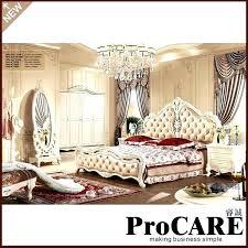 Bedroom Furniture Suppliers Bedroom Furniture Supplier Style Bedroom Furniture Style Bedroom