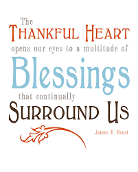 free thanksgiving sayings cultivating gratitude