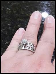 avery wedding bands avery wedding rings 2018 weddings