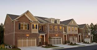 luxury properties ga luxury and custom high end homes and land