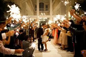 sparklers for wedding wedding sparklers package wedding sparklers wedding exit