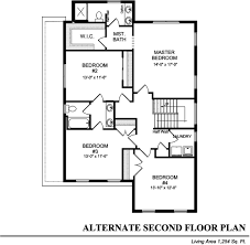 the kensington by rosewood home builders custom house plans