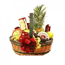 basket delivery artisan cheese and fruit basket flower delivery nyc plantshed