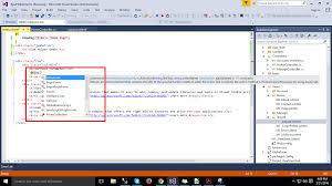 Bartending Resume Example by Asp Net Mvc Ajax Helper