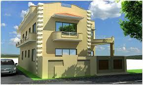 3d home design 5 marla house designs w a e company