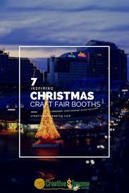 72 best christmas craft fair ideas u0026 tips images on pinterest