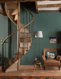 Chair That Goes Up Stairs The 25 Best Painted Stairs Ideas On Pinterest Paint Stairs