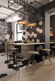 15 modern kitchen design trends we will be seeing in 2017