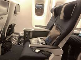 World Traveller images British airways world traveller plus review new premium economy 2018 jpeg