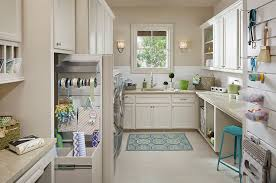 kitchen laundry ideas 25 space saving multipurpose laundry rooms