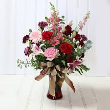 florist nc lake florist flower delivery by skyland florist and gifts