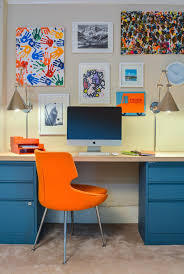 cool filing cabinets ikea trend toronto eclectic home office