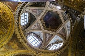 cupola di san lorenzo torino chiesa di san lorenzo torino major projects home compagnia