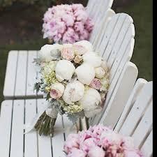 120 best wedding blooms images on pinterest bridal