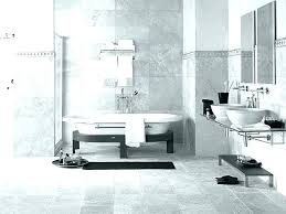 purple bathroom ideas gray and purple bathroom decor with white bathroom cabinet and