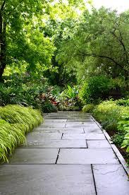 Garden Stone Ideas by 15 Best Patio Paving Ideas Images On Pinterest Garden Ideas
