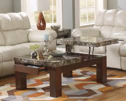 ashley lift top coffee table benedict lift top cocktail table t687 9 occasional tables from