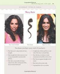 lorraine massey haircut corkicelli curls identify your curl type from curly girl i have