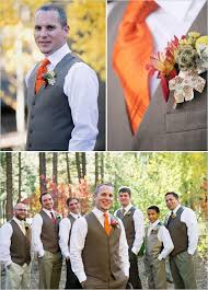 wedding grooms attire best 25 fall groomsmen attire ideas on groomsmen