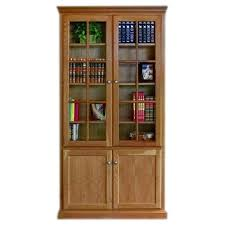 wooden glass cupboard at rs 20000 piece home furnitures