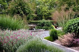 Botanical Gardens Seattle 10 Secret Seattle Gardens Seattle Met