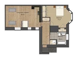 Police Station Floor Plan Old Police Station Griffon Homes