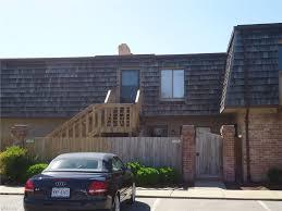 homes for sale in sawgrass condo virginia beach va rose and