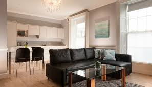 city studios and apartments dublin self catering in dublin