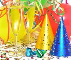 new years in omaha ne new years day in omaha ne